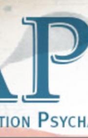 L'intraduisible d'une transmission traumatique porté au champ transférentiel de la cure et de l'écriture in Documents & débats de L'Association Psychanalytique de France, n° 102 de juin 2020, bulletin intérieur
