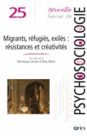 Entretien avec Janine Altounian : Force de résistance, plaisir et traduction dans la langue de l'autre - Par Élise Pestre