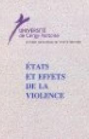 Écriture et violence de la transmission