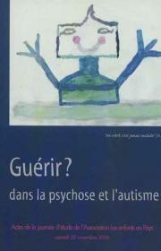Table ronde avec Janine Altounian, auteur d'ouvrages sur la transmission psychique chez les enfants de survivants à un trauma collectif