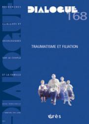 Événements traumatiques et transmission psychique : La Survivance. Traduire le trauma collectif