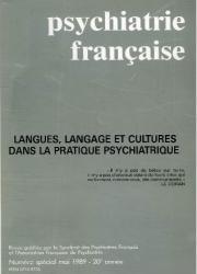Entre langue et culture, la traduction de Freud