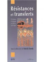 Pénélope à son ouvrage : la résistance