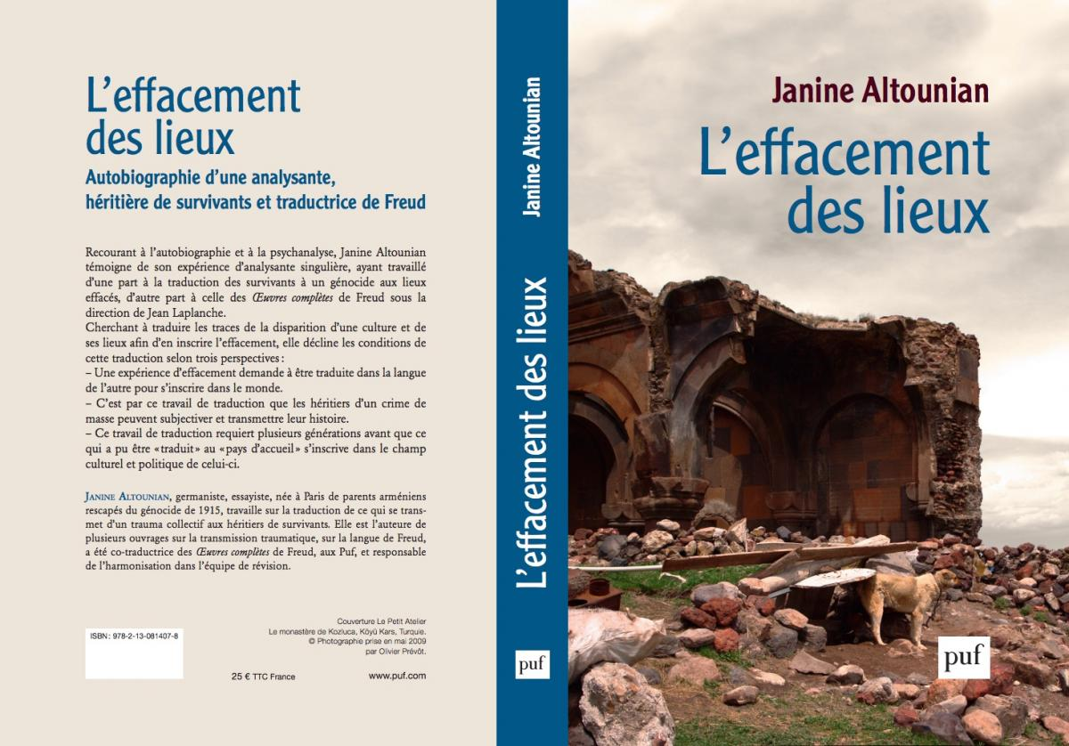 http://janinealtounian.com/sites/default/files/images/effacement_lieux_couv_.jpg